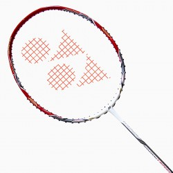 【YONEX】NANORAY i-SPEED低風阻提升殺球速度羽球拍