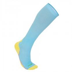 【2XU】高丹數105丹女用24小時全天候壓縮長襪