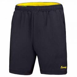 【Bonny】14011中性速乾排汗羽球短褲(男女款)
