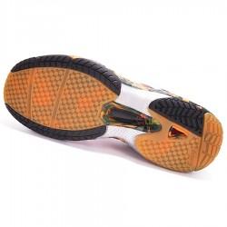 【BONNY】舒適815G迷彩鞋大師賽隱藏版羽球鞋