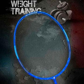 【JNICE】ENHANCE WEIGHT 120 激爆重量訓練拍