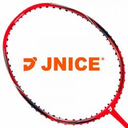 【JNICE】久奈司CP-8000快狠準4U甜區訓練拍(小拍面)
