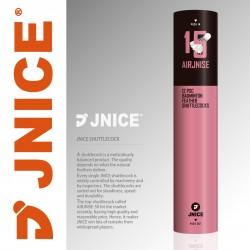 【JNICE】久奈司AIRJNISE-15社團級羽毛球