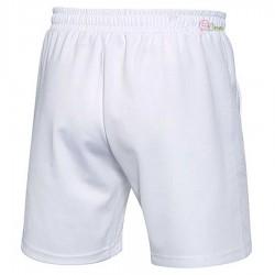 【LI-NING】AAPM003-1全英公開賽側邊擦汗設計羽球比賽短褲