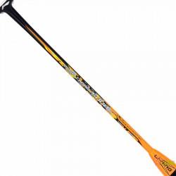 【LI-NING】UC-5000橙專業羽球拍