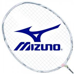 【MIZUNO】VALOUR V9強扣殺高穩定4U耐32磅通用型羽球拍