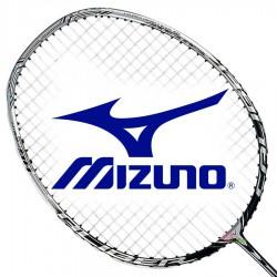 【MIZUNO】CALIBER REG日本UNISYS奧原希望4U6細握把指定羽球拍