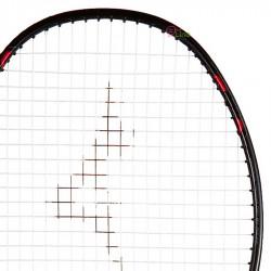 【MIZUNO】FORTIUS TOUR-F拍頭偏重超強攻擊型男性高階選手羽球拍