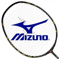 【MIZUNO】FORTIUS TOUR拍頭偏重攻擊型男選手高階羽球拍