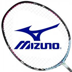 【MIZUNO】FORTIUS COMP拍頭重4U高階選手攻擊型羽球拍