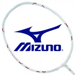 【MIZUNO】ALTIUS TOUR-J 奧原希望[日本UNISYS]指定羽球拍(JP版)