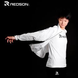 【REDSON】RD-SJ001 輕便攜帶俐落有型防風外套