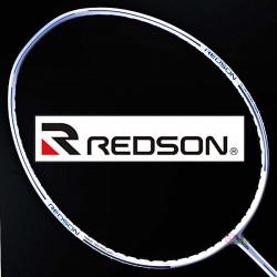 【REDSON】β-2000限量登場輕量操控4U速度穩定型羽球拍