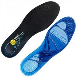 【SIDAS】法國CUSHIONING GEL SLIM動態緩震凝膠薄型鞋墊