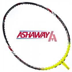 【ASHAWAY】PHANTOM X-SPEED攻擊威力強大穩定抗扭甲組速度羽球拍