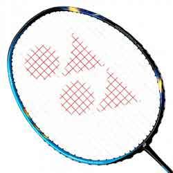 【YONEX】ASTROX 77藍靈活揮拍連續強攻續航力羽球拍