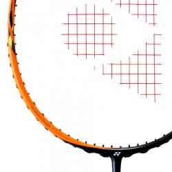 【YONEX】ASTROX 7嶄新拍框設計大甜蜜點4U羽球拍