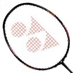 【YONEX】DUORA 33正手擊球威力與反手回擊速度全方位4U羽球拍
