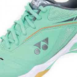 【YONEX】SHB65X LADIES女款舒適輕量減振羽球鞋
