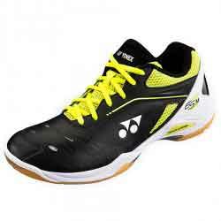 【YONEX】SHB65Z MEN包覆穩定減振比賽級羽球鞋