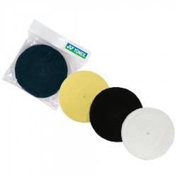 【YONEX】AC402EX-30毛巾捲握把布(三色)