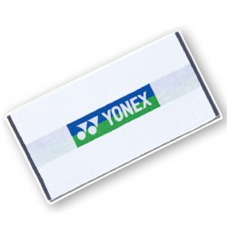 【YONEX】AC705EX純棉品牌中型運動毛巾100cm