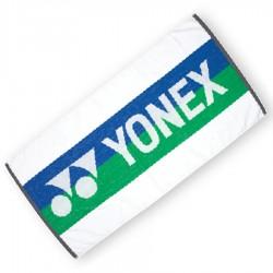 【YONEX】AC705WEX純棉品牌大型運動毛巾120cm