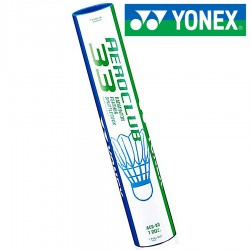【YONEX】ACB-33 羽毛球