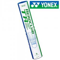 【YONEX】ACB-TR 羽毛球