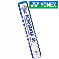 【YONEX】AS-30 羽毛球
