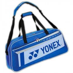 【YONEX】BAG17631EX新款矩型側背手提拍包(二款色系)