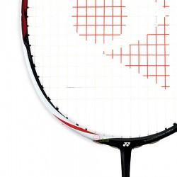 【YONEX】DUORA Z-STRIKE增強威力速度與操控性進攻型羽球拍(台北公開賽冠軍_周天成)