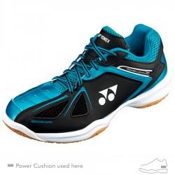 【YONEX】SHB35舒適平價輕量減振羽球鞋