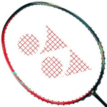 【YONEX】ASTROX 68D大甜蜜點硬中管提升穩定性攻擊羽球拍
