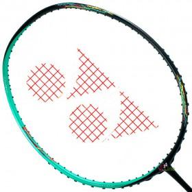 【YONEX】ASTROX 68S大甜蜜點硬中管提升穩定性速度羽球拍