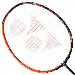 【YONEX】ASTROX 99橙 拍框加速科技更刁鑽殺球更具毀滅性羽球拍