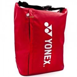 【YONEX】BAG40028TR防水布料潮款鞋袋/小物袋(二色)