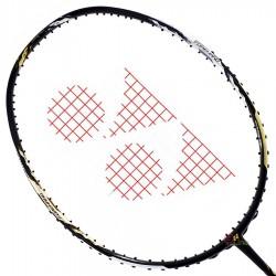 【YONEX】DUORA 99正箱型攻擊與反破風速度完美結合羽球拍