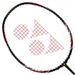 【YONEX】NANOSPEED 9900高速精準3U頭輕硬中管羽球拍