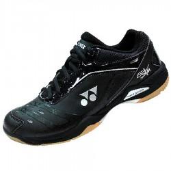 【YONEX】POWER CUSHION 65X黑羽球鞋(男款)