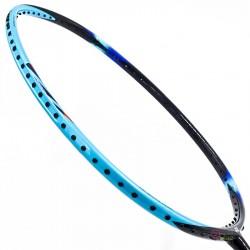 【YONEX】ASTROX 2藍新拍框大甜蜜點軟中管5U攻擊羽球拍
