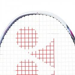 【YONEX】ASTROX 66紫軟中管靈活揮拍連續強攻4U速度羽球拍