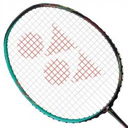 【YONEX】ASTROX 88S黑綠 拍框加速科技精準落點羽球拍