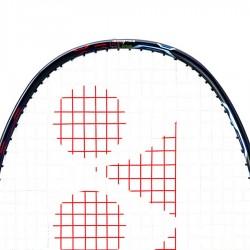【YONEX】DUORA 8XP黑羽球拍