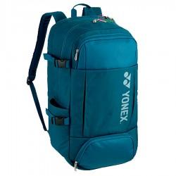 【YONEX】BA82012LEX孔雀藍 後背包