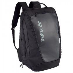 【YONEX】BA92012MEX黑 旗艦款後背包