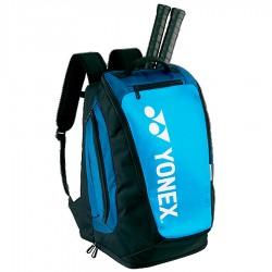 【YONEX】BA92012MEX深藍 旗艦款後背包