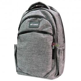 【YONEX】BAG32019TR灰 後背包