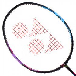 【YONEX】DUORA 88紅藍 提升正手與反手擊球威力羽球拍