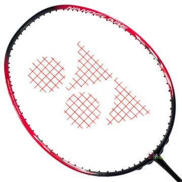 【YONEX】NANOFLARE 270 SPEED紅 4U/5U高彈高揮速靈活自如羽球拍